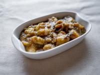 沙梨橄欖咖哩
