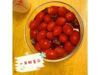水果醋蕃茄🍅