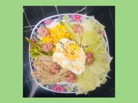 [懶人料理]一鍋入魂、營養均衡!