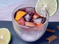 西班牙水果酒