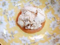 泰奶小鬆餅แพนเค้กชาไทย