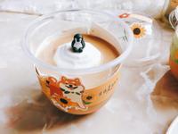 「柔醇絲滑」辦公室就能搞定的冷萃鴛鴦奶茶