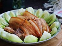 燜燒鍋料理【減醣家常滷五花肉】慢煮的幸福