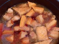 傳統家常滷肉(阿嬤的味道)