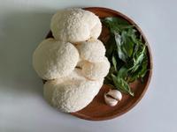 塔香猴頭菇(偽塔香蛤蜊)