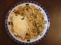 幾分鐘就能做的陽春麵,好吃到不剩一滴湯