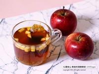 香蘋肉桂茶🌿全素