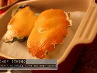 3個步驟做餐廳級的日式焗生蠔