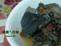 古早味ㄟ麻油雞vs米血