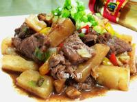 苦瓜炒牛肉【李錦記舊庄特級蠔油125週年】