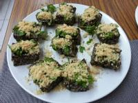 【CC】素食養生紫菜糯米糕