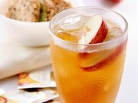 創意茶譜》水果冰茶