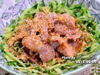 【可拉的鏡頭】豆腐乳肉片