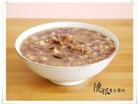 桂圓薏仁紅豆湯