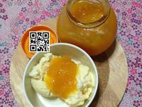 CDE手工芒果果醬