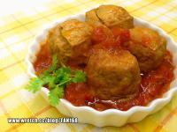 【洋風油豆腐鑲肉】CLASSICO*番茄羅勒 義大利麵醬4