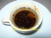 油蔥萬用拌醬