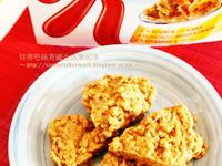 special K 土豆仁糖