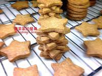 不列塔尼奶油餅乾
