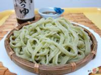 """蔬菜手作麵食最佳沾醬""""時間淬釀的甘露之味"""""""