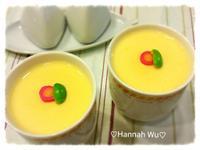 《極簡版》日式茶碗蒸
