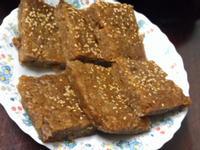 酒香桂圓甜米糕