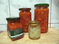 義式番茄醬 DIY 好簡單