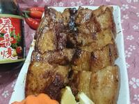 味增燒肉【穀盛壽喜燒】