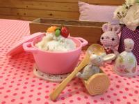 【桃子♥寶寶副食品】馬鈴薯也是好好吃