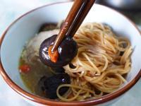 漢方精燉雞腿料理-懶人版