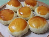 香酥太陽餅