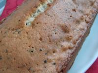 ~紅茶磅蛋糕~