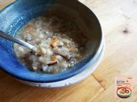 【鹿窯菇事】10分鐘-輕食粥品美味上桌