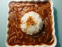紅酒洋蔥蘑菇燴飯