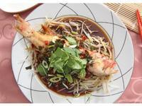 超下飯~川味麻辣魚