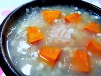 薏仁銀耳甜湯【飲食革命】