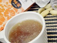 化痰止咳天然飲品-蒜蜜汁