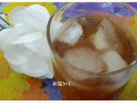 〔飲品〕冬瓜檸檬