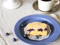 藍莓優格磅蛋糕