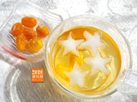 Mimi♥糖漬金桔蜜餞●金桔茶