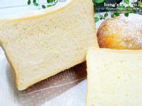 豆腐吐司-麵包機