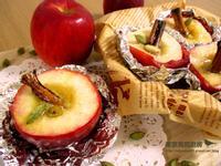 ☠海賊第223話☠ 考驗運氣的炸彈蘋果
