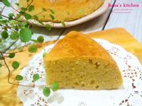 電子鍋豆腐蛋糕