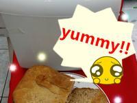 紅豆薏仁吐司♞飛利浦麵包機