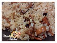 凱洛廚房 - 非糯米油飯