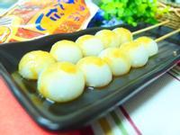 白玉小丸子【烹大師時食饗宴】