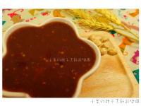 雪蓮小米紅豆粥-飛利浦萬用鍋