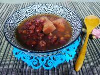 芋頭紅豆湯『飛利浦萬用鍋』