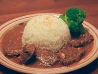 [LC鍋]番茄月桂慢燉牛腱肉