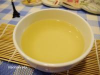 昆布柴魚高湯